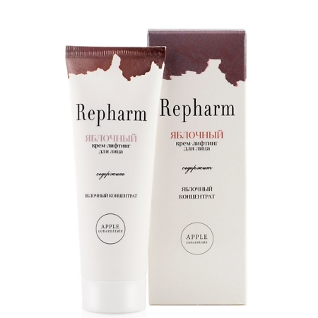 Repharm Apple Face Lifting Cream
