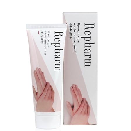 Repharm Extra Nourishing Hand Cream